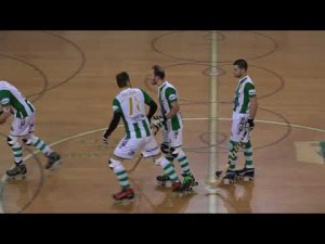 Highlights | Serie A1 - J. 17 | AFP Giovinazo 3-8 H. Breganze