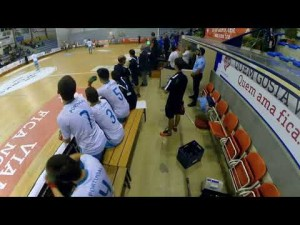 Highlights | Inglaterra 0-17 Portugal | Europeo sub-20 - 1ª Fase