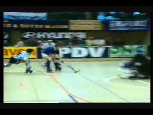 Resumen. Argentina-Italia.Final Wuppertal 97.